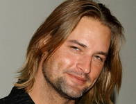 Josh Holloway : biographie, news, discographie, photos, vidéos