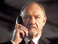 Gene Hackman : biographie, news, discographie, photos, vidéos