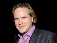 Cary Elwes : biographie, news, discographie, photos, vidos