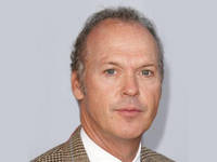 Michael Keaton : biographie, news, discographie, photos, vidéos
