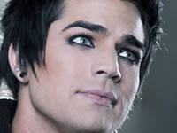Adam Lambert : biographie, news, discographie, photos, vidos