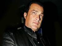 Steven Seagal : biographie, news, discographie, photos, vidos