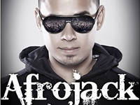 Afrojack : biographie, news, discographie, photos, vidéos
