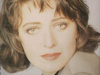 Basia : biographie, news, discographie, photos, vidéos