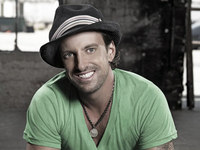 DANIEL POWTER