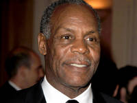 Danny Glover : biographie, news, discographie, photos, vidéos