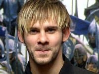 Dominic Monaghan : biographie, news, discographie, photos, vidéos