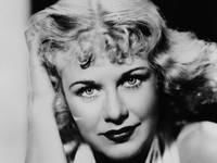 Ginger Rogers : biographie, news, discographie, photos, vidos