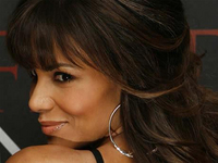 Halle Berry : biographie, news, discographie, photos, vidéos