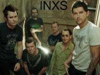 INXS : biographie, news, discographie, photos, vidéos