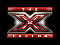 X Factor : biographie, news, discographie, photos, vidéos