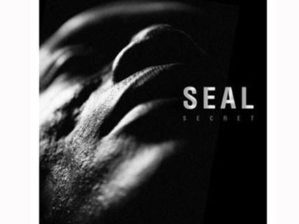 Seal murmure son  Secret 