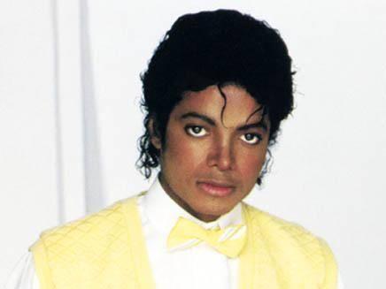 Procès Michael Jackson : quatre ans de prison contre Conrad Murray ?