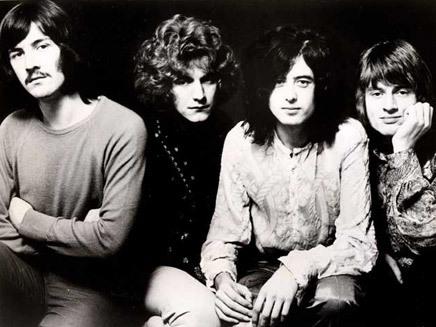 Led-Zeppelin436
