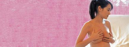 massage érotique des seins Combs-la-Ville