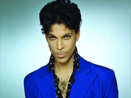 prince436
