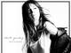 Charlotte Gainsbourg Times of assassins