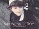 Nolwenn Leroy 