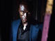 Seal en concert exceptionnel au Grand Rex