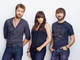 Lady Antebellum - Picto Acoustic