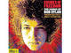Bob Dylan - Amnesty international