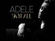 Adele - Skyfall (teaser/Cherie)