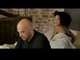 Pascal Obispo,  Tu mavais dit   Le clip