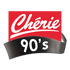 CHERIE 90'S-DES'REE - TERENCE TRENT D'ARBY-What is love