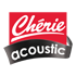 CHERIE ACOUSTIC -MARIAH CAREY-I'll be there