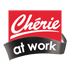 CHERIE AT WORK-CHARLIE WINSTON-I Love Your Smile