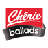 CHERIE BALLADS-DENNIS EDWARDS - SEIDAH GARRETT-Don't look any further
