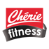 CHERIE FITNESS-DIANA ROSS - BEE GEES-Chain reaction