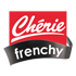 CHERIE FRENCHY-AXELLE RED-Rouge Ardent