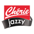 CHERIE JAZZY-INCOGNITO-A Shade Of Blue