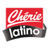 CHERIE LATINO-GLORIA ESTEFAN-You'll Be Mine (party time)