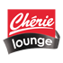 CHERIE LOUNGE-EVE ST.JONES-Space cowboy