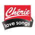 CHERIE LOVE SONGS-RICHARD COCCIANTE-le coup de soleil
