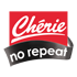 CHERIE NO REPEAT-ROBBIE WILLIAMS-No regrets