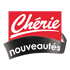 CHERIE NOUVEAUTES-CHER-I Hope You Find It