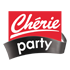 CHERIE PARTY-CHUCK BERRY-YOU NEVER CAN TELL