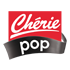 CHERIE POP-PINK-Just Like a Pill