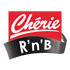 CHERIE RNB-STOOSHE-Black Heart