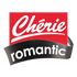 CHERIE ROMANTIC-GERALD DE PALMAS-Dans une larme