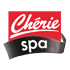 CHERIE SPA-ADAM ASHBY-Sweet Time