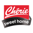 CHERIE SWEET HOME-ANGUS STONE-Wooden Chair