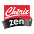 CHERIE ZEN-COUNT BASIC-Joy and pain