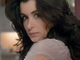 Jenifer - Les jours lectriques (cheriefm) 