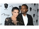 Kim Kardashian obtient le divorce ! Cap vers un mariage avec Kanye West ?
