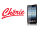 Jeu iPad mini Chrie FM