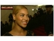 Beyonce serait-elle  nouveau enceinte ?